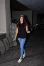 Kritika Kamra at Jacky Bhagnani_s party at bandra on 5th Aug 2019 (80)_5d492bcbc08ad.JPG