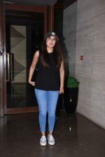 Kritika Kamra at Jacky Bhagnani_s party at bandra on 5th Aug 2019 (82)_5d492bce8f351.JPG