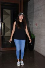 Kritika Kamra at Jacky Bhagnani_s party at bandra on 5th Aug 2019 (83)_5d492bcfeeae2.JPG