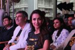 Malaika Arora at the launch of Walk pe Chal campaign at Santacruz on 5th Aug 2019 (10)_5d492a354c22e.JPG