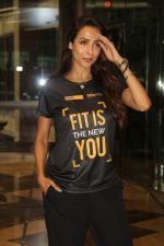 Malaika Arora at the launch of Walk pe Chal campaign at Santacruz on 5th Aug 2019 (3)_5d492a1a25588.JPG
