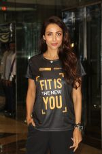 Malaika Arora at the launch of Walk pe Chal campaign at Santacruz on 5th Aug 2019 (4)_5d492a1dce200.JPG