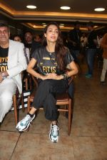 Malaika Arora at the launch of Walk pe Chal campaign at Santacruz on 5th Aug 2019 (6)_5d492a245c4c7.JPG