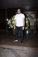 Mukesh Chhabra at Jacky Bhagnani_s party at bandra on 5th Aug 2019 (30)_5d492bf102dce.JPG