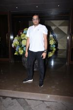Mukesh Chhabra at Jacky Bhagnani_s party at bandra on 5th Aug 2019 (31)_5d492bf291c15.JPG