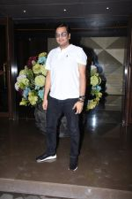 Mukesh Chhabra at Jacky Bhagnani_s party at bandra on 5th Aug 2019 (32)_5d492bf41ec90.JPG