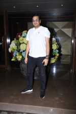 Mukesh Chhabra at Jacky Bhagnani_s party at bandra on 5th Aug 2019 (33)_5d492bf6e4abc.JPG