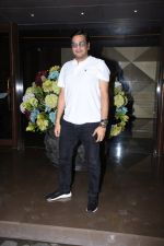 Mukesh Chhabra at Jacky Bhagnani_s party at bandra on 5th Aug 2019 (34)_5d492bf89f1a4.JPG