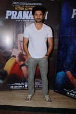 Rajeev Khandelwal at the promotions of their Film Pranaam on 5th Aug 2019 (34)_5d492a8ccfc1c.jpg