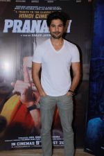 Rajeev Khandelwal at the promotions of their Film Pranaam on 5th Aug 2019 (35)_5d492a8f93136.jpg