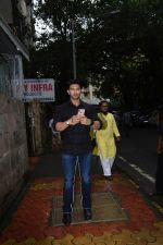 Sahil Khan spotted at indigo in bandra on 5th Aug 2019 (20)_5d492a1e23845.JPG