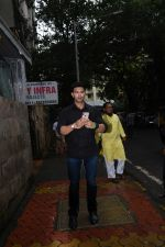 Sahil Khan spotted at indigo in bandra on 5th Aug 2019 (21)_5d492a201254c.JPG
