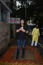 Sahil Khan spotted at indigo in bandra on 5th Aug 2019 (22)_5d492a221406a.JPG