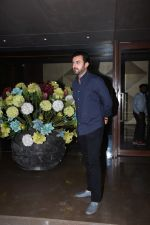 Sahil Sangha at Jacky Bhagnani_s party at bandra on 5th Aug 2019 (59)_5d492c033983c.JPG