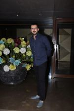 Sahil Sangha at Jacky Bhagnani_s party at bandra on 5th Aug 2019 (63)_5d492c08e2ed5.JPG