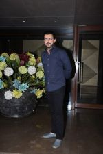 Sahil Sangha at Jacky Bhagnani_s party at bandra on 5th Aug 2019 (66)_5d492c0d2c72f.JPG