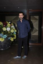 Sahil Sangha at Jacky Bhagnani_s party at bandra on 5th Aug 2019 (74)_5d492c19cb01c.JPG
