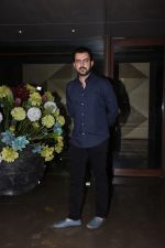 Sahil Sangha at Jacky Bhagnani_s party at bandra on 5th Aug 2019 (75)_5d492c1b4776a.JPG