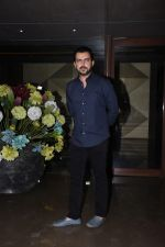 Sahil Sangha at Jacky Bhagnani_s party at bandra on 5th Aug 2019 (76)_5d492c1ce63ed.JPG