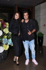 Sonakshi ASinha, Varun Sharma at Jacky Bhagnani_s party at bandra on 5th Aug 2019 (227)_5d492c4e3a955.JPG