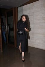 Sonakshi Sinha at Jacky Bhagnani_s party at bandra on 5th Aug 2019 (265)_5d492c99ca451.JPG