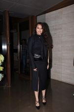 Sonakshi Sinha at Jacky Bhagnani_s party at bandra on 5th Aug 2019 (266)_5d492c9b4f693.JPG