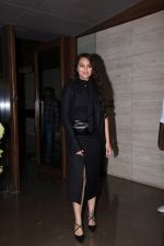 Sonakshi Sinha at Jacky Bhagnani_s party at bandra on 5th Aug 2019 (267)_5d492c9cc2e8d.JPG