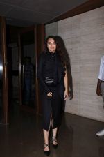 Sonakshi Sinha at Jacky Bhagnani_s party at bandra on 5th Aug 2019 (268)_5d492c9e29706.JPG