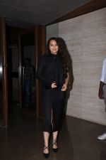 Sonakshi Sinha at Jacky Bhagnani_s party at bandra on 5th Aug 2019 (269)_5d492ca010ba8.JPG