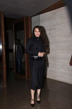 Sonakshi Sinha at Jacky Bhagnani_s party at bandra on 5th Aug 2019 (270)_5d492ca17552a.JPG
