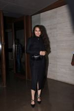 Sonakshi Sinha at Jacky Bhagnani_s party at bandra on 5th Aug 2019 (271)_5d492ca2de1f6.JPG