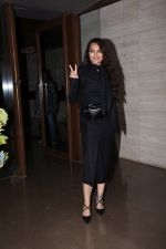 Sonakshi Sinha at Jacky Bhagnani_s party at bandra on 5th Aug 2019 (272)_5d492ca45209c.JPG