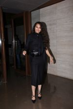 Sonakshi Sinha at Jacky Bhagnani_s party at bandra on 5th Aug 2019 (274)_5d492ca718aac.JPG