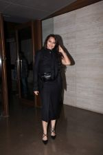 Sonakshi Sinha at Jacky Bhagnani_s party at bandra on 5th Aug 2019 (276)_5d492ca9ce82c.JPG