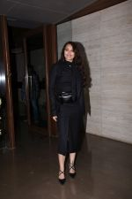 Sonakshi Sinha at Jacky Bhagnani_s party at bandra on 5th Aug 2019 (278)_5d492cace1fac.JPG