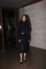 Sonakshi Sinha at Jacky Bhagnani_s party at bandra on 5th Aug 2019 (279)_5d492cae564c6.JPG