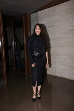 Sonakshi Sinha at Jacky Bhagnani_s party at bandra on 5th Aug 2019 (280)_5d492cafb34b8.JPG