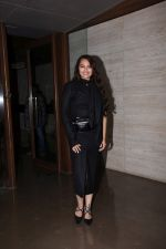 Sonakshi Sinha at Jacky Bhagnani_s party at bandra on 5th Aug 2019 (281)_5d492cb127689.JPG