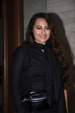 Sonakshi Sinha at Jacky Bhagnani_s party at bandra on 5th Aug 2019 (284)_5d492cb54be17.JPG