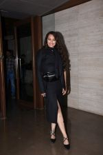 Sonakshi Sinha at Jacky Bhagnani_s party at bandra on 5th Aug 2019 (289)_5d492cbb144dc.JPG