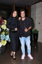 Sonakshi Sinha, Varun Sharma at Jacky Bhagnani_s party at bandra on 5th Aug 2019 (229)_5d492c750d855.JPG