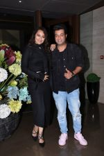 Sonakshi Sinha, Varun Sharma at Jacky Bhagnani_s party at bandra on 5th Aug 2019 (231)_5d492ccdea1f9.JPG