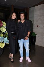 Sonakshi Sinha, Varun Sharma at Jacky Bhagnani_s party at bandra on 5th Aug 2019 (252)_5d492cddd2f45.JPG