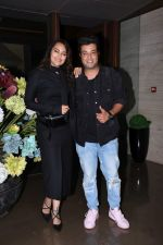 Sonakshi Sinha, Varun Sharma at Jacky Bhagnani_s party at bandra on 5th Aug 2019 (253)_5d492c7671a48.JPG