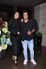 Sonakshi Sinha, Varun Sharma at Jacky Bhagnani_s party at bandra on 5th Aug 2019 (254)_5d492cd0bad24.JPG