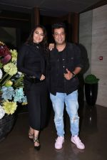 Sonakshi Sinha, Varun Sharma at Jacky Bhagnani_s party at bandra on 5th Aug 2019 (255)_5d492c77dd4b3.JPG