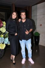 Sonakshi Sinha, Varun Sharma at Jacky Bhagnani_s party at bandra on 5th Aug 2019 (256)_5d492cd22989e.JPG