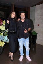 Sonakshi Sinha, Varun Sharma at Jacky Bhagnani_s party at bandra on 5th Aug 2019 (259)_5d492c7ac8065.JPG