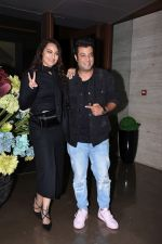 Sonakshi Sinha, Varun Sharma at Jacky Bhagnani_s party at bandra on 5th Aug 2019 (260)_5d492cd393c96.JPG