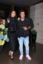 Sonakshi Sinha, Varun Sharma at Jacky Bhagnani_s party at bandra on 5th Aug 2019 (261)_5d492c7c3bc5b.JPG